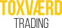 Toxværd Trading